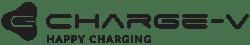 charge-v-logo-neu_black_claim