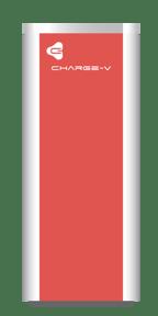 powerunit-2