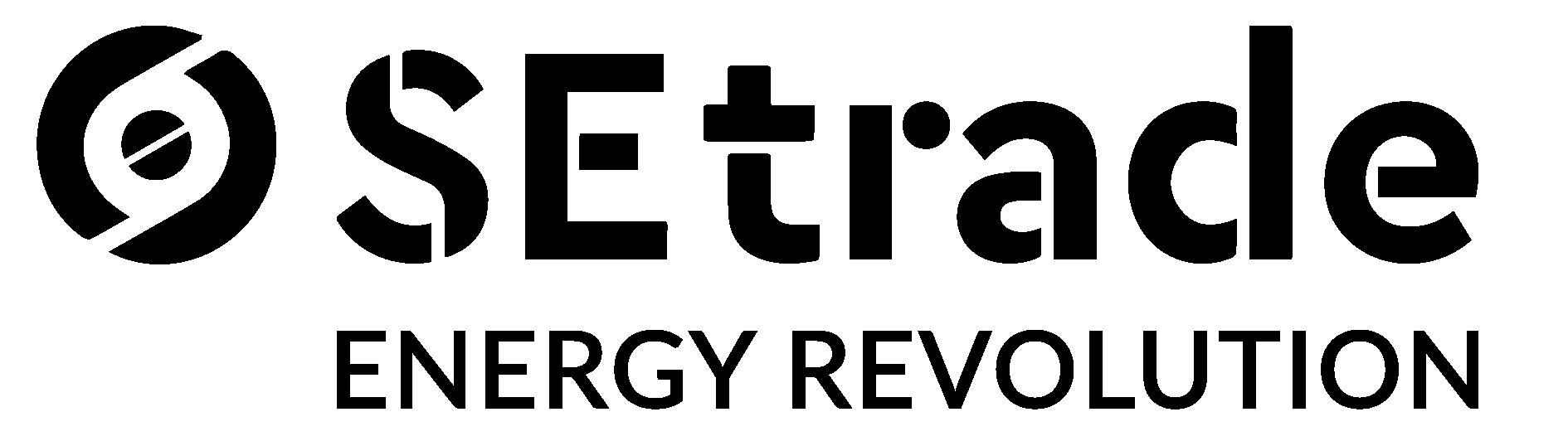 SEtrade_logo_2021_klein_schwarz