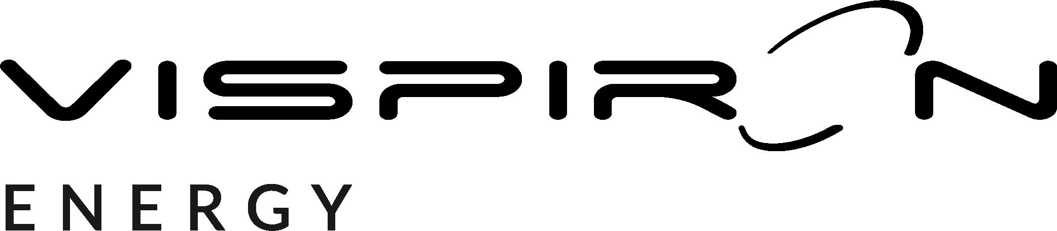 Vispiron-Energy_logo_black