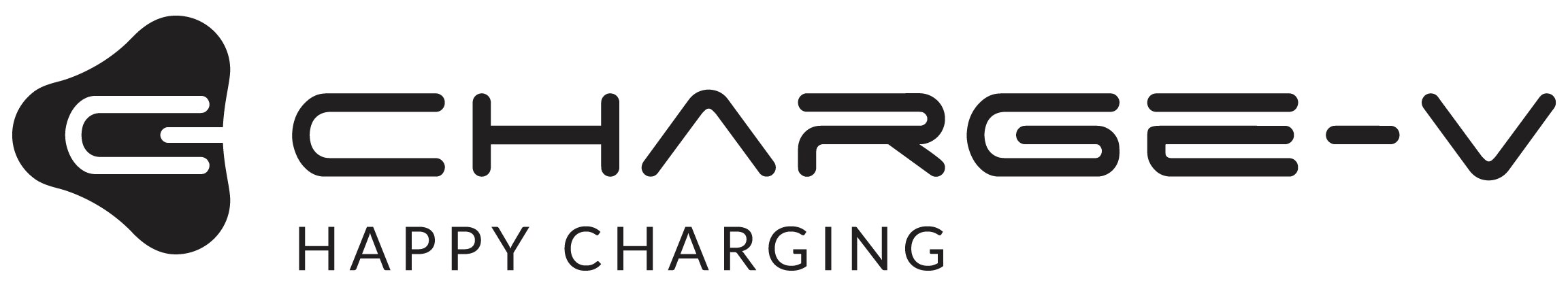 charge-v-logo-neu_black_claim-1