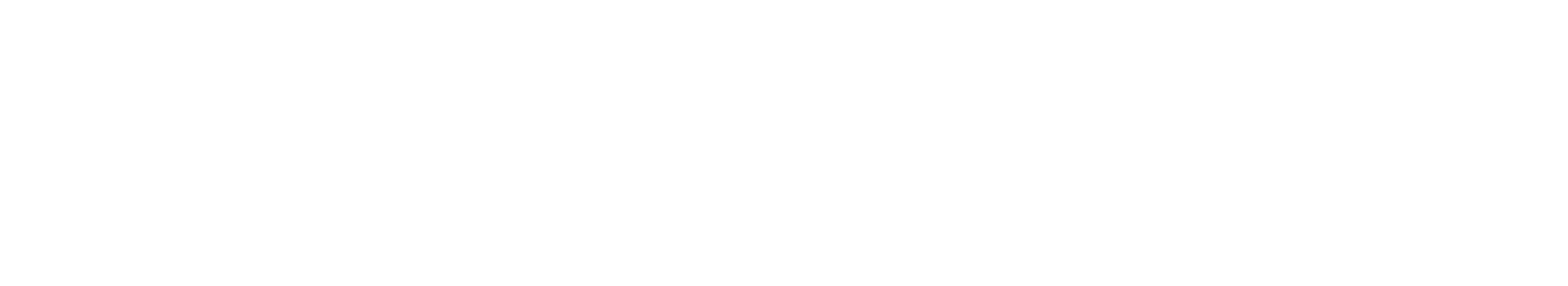 charge-v-logo-neu_weiss_claim-1